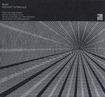 ELEH - Radiant Intervals : CD