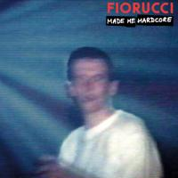 MARK LECKEY - Fiorucci Made Me Hardcore : THE DEATH OF RAVE (UK)