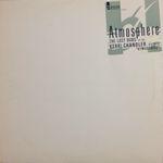 KERRI CHANDLER - Atmosphere - The Lost Dubs : IBADAN (US)