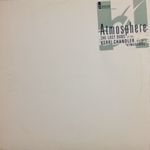 KERRI CHANDLER - Atmosphere - The Lost Dubs : 12inch