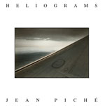 JEAN PICHE - Heliograms : LP