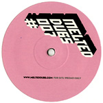 NICK CATCHDUBS - Unreleased Remixes Volume 1 : MELTED DUBS <wbr>(UK)