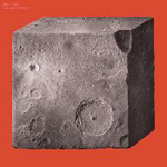 MAN FOREVER - Pansophical Cataract : CD