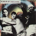 N.E.R.D - Provider : VIRGIN (UK)