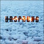 URSPRUNG - Ursprung : LP