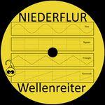 NIEDERFLUR - Wellenreiter : SNORK (GER)