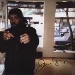 J DILLA - Jay Dee's Revenge / Birthright : 10inch