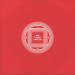 MISTAKES ARE OK - Mistakes Are Ok Remixes : 12inch