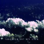 YAMA A.K.A. SAHIB - Shower Of My Life : CD-R
