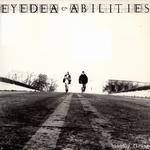EYEDEA & ABILITIES - Blindly Firing : RHYMESAYERS (US)