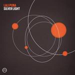 LALI PUNA - Silver Light : MORR MUSIC (GER)