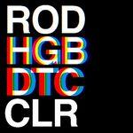 ROD - HGB EP : CLR (GER)