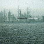 THOMAS KONER - Novaya Zemlya : CD