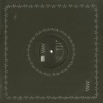 LEON VYNEHALL - Gold Language EP : 12inch