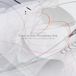 VARIOUS - Lost In The Humming Air (Music Inspired By Harold Budd) : OKTAF (GER)