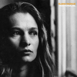 ELIANE RADIGUE - Vice Versa,<wbr> Etc... : IMPORTANT <wbr>(US)