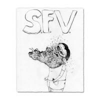 SFV ACID - Sfv Acid #2 : LP