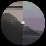 DMX KREW - Decaying World EP : 12inch