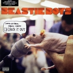 BEASTIE BOYS - Ch-Check It Out : CAPITOL (UK)