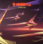 IKONIKA - I Make Lists : 12inch
