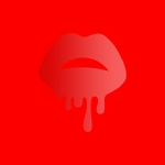 FREDDIE GIBBS & MADLIB - Shame EP : MADLIB INVAZION (US)