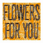 NICK SOLE - Flowers For You (incl. Bonus Cd) : MOJUBA (GER)