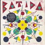 BATIDA - Ngogo J'ami / Yumbala : 7inch