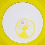 TUCCILLO - House 19 EP : 10inch