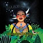 LULACRUZA - Circular Tejido : CD