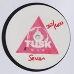 JOCKTALK - Tusk Wax Seven : 12inch