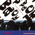 YOUNG HOLT UNLIMITED - Wack Wack : LP