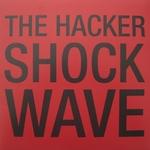 THE HACKER - Shockwave : DIFFERENT (BEL)