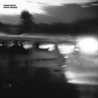 ONUR ENGIN - Night Images Remix EP : 12inch