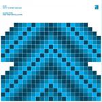 ELEH / DUANE PITRE - Empty Summer Endless / Feel Free Installation : LP