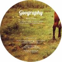 REAL COOL - Eighties Children EP : GEOGRAPHY (SWE)