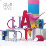 IDJUT BOYS - Cellar Door : LP