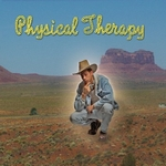 PHYSICAL THERAPY - Safety Net : 12inch