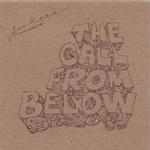 SEEKERSINTERNATIONAL - The Call from Below : LP
