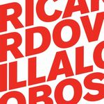 RICARDO VILLALOBOS - Dependent And Happy : CD