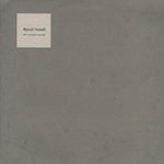 RUSSELL HASWELL - Remixed By Regis, William Bennett, Kevin Drumm : 12inch