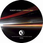 ROBERT HOOD - Torque One / Movement : MUSIC MAN (BEL)