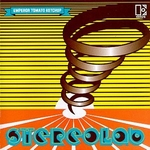 STEREOLAB - Emperor Tomato Ketchup : LP