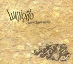 JUANJO BARTOLOME - Luminilo : CD