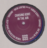CHASING KURT - In The Air : 12inch