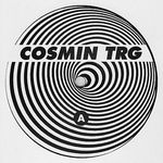 COSMIN TRG - See Other People : 12inch