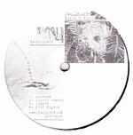 JAN JELINEK - Music for Fragments/ Music & Birds : 12inch