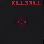 CASSEGRAIN & TIN MAN - Carnal : KILLEKILL (GER)