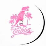ENZO ELIA - Balearic Gabba Edits 2 : HELL YEAH (GER)