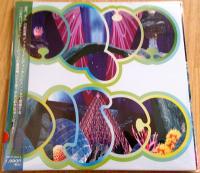 SEAHAWKS - Aquadisco : CD