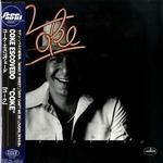 COKE ESCOVEDO - Coke : LP